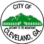 City Cleveland Logo color