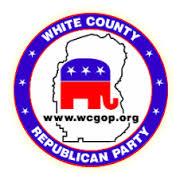 W.C. Republican
