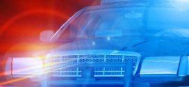 Pedestrian Struck By Vehicle In Cleveland