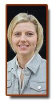 Amy Crumley 12-19-14