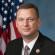 Ninth District Congressman Doug Collins Comments On Same Sex Marriage