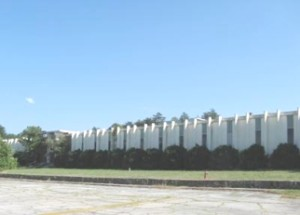talon-building1-8-15