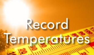 Record High Temp3-17-15