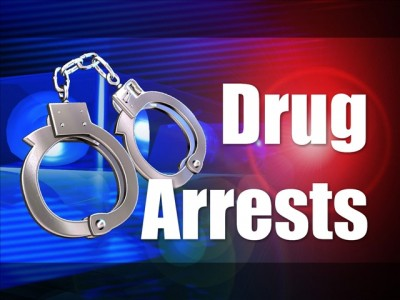 drug-arrests 3-27-15