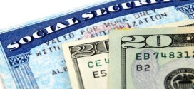 How Far Does Social Security Go In White County