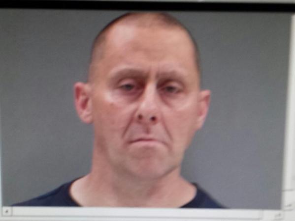 ARDEO Makes Drug Arrests In Clayton – WRWH