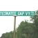 DOT To Close Tesnatee Gap Valley Road Intersection At State Route 115