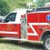 County Rescue Vehicle Receive Certification