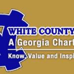 White County School Charter logo