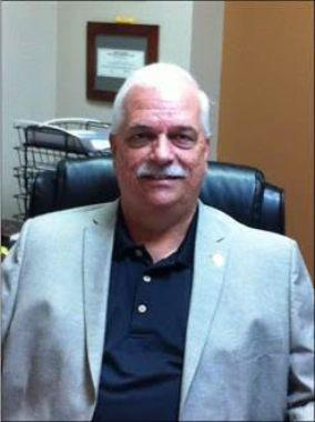 Bryan County Property Appraiser