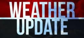 White County Schools Open- Weather Advisories Continue