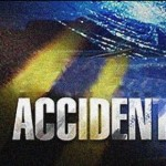 Accident Graphic -2-16-16