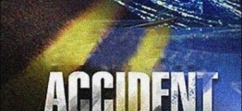 Cleveland Child Airlifted For Injuries After White County Wreck