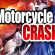 Two White County Youth Injured In Dirt Bike Accident