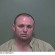 North Carolina Man Arrested In White County On Drug Charges