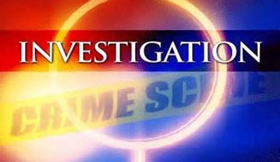 Lumpkin County Authorities Identify Barricaded Man Who