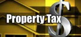 White County Commissioners Announce Tax Millage Rate Hearings