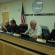 County Commission Work Session Monday