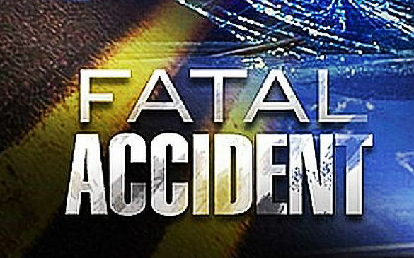 Faral Accident8-14-16