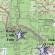 Hiker Injured Near Raven Cliffs Falls Saturday