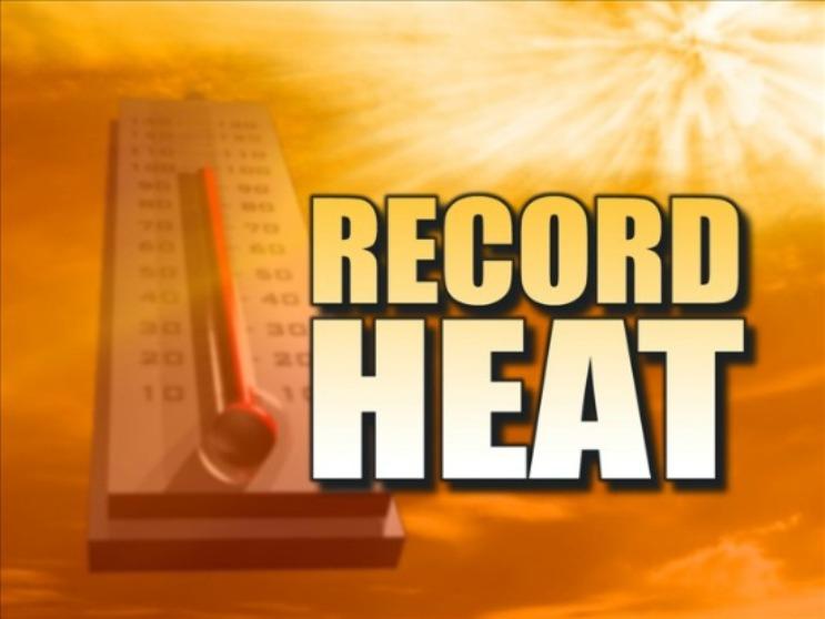 record-heat-10-31-16