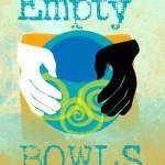Empy Bowl2-1-17