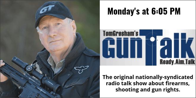 Gun-Talk