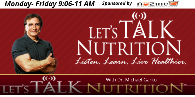 Lets-Talk-Nutrition