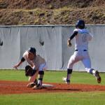 TMU Baseball2-19-17