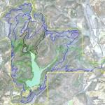 Full-Map-WHCO_IMBA_TRAILS