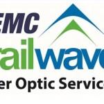 Trailwave logo