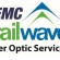 Trailwave Fiber To Expand Service In White County