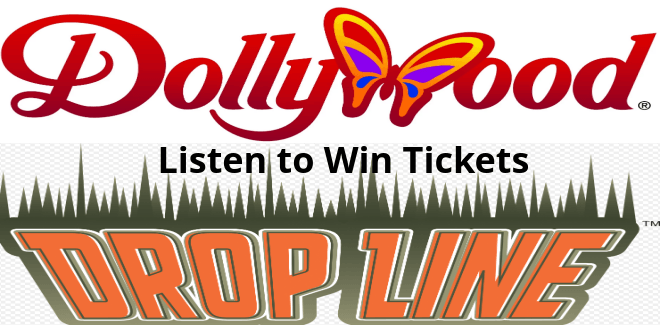 DollyWood-Slider