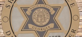 White County Detention Report Week Ending 4/25