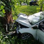 Accident5-29-17