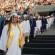 253 White County Graduates Receive Diplomas