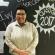 Hannah Jones First Senate Bill 2 Graduate In White County