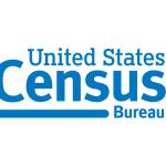 census-logo-whiteBG