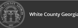 White County Commissioners Meet Monday