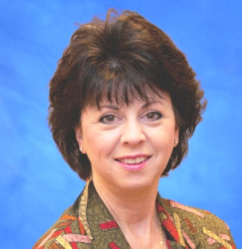 Dunn Elected Vice Chair of Transportation Board