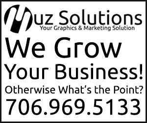 MUZ Solutions