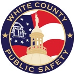 Busy Weekend For White County Fire Services