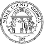County and City officials hold meetings