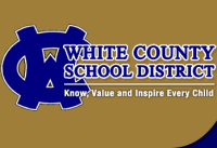 Board Of Education Education Approves Personnel Items