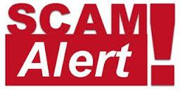Scam Notice For HEMC Customers