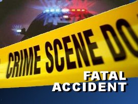 Cleveland Man Killed In Single Vehicle Accident