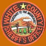 Sheriff's Department December Activities