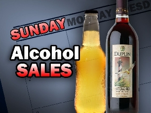 Cleveland Businesses Ready For Sunday Alcohol Sales