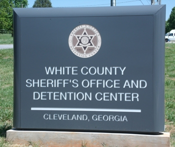 White County Detention Center Report Week Ending June 30
