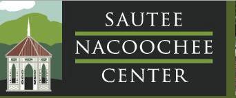 Sautee-Nachoochee Center Open For Memorial Day Weekend